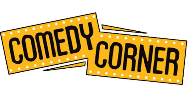 comedy_corner_humor