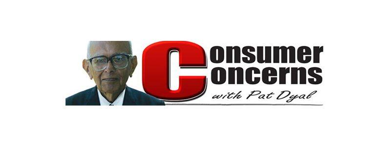 consumer_concernfb