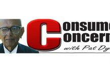 consumer_concernfb2