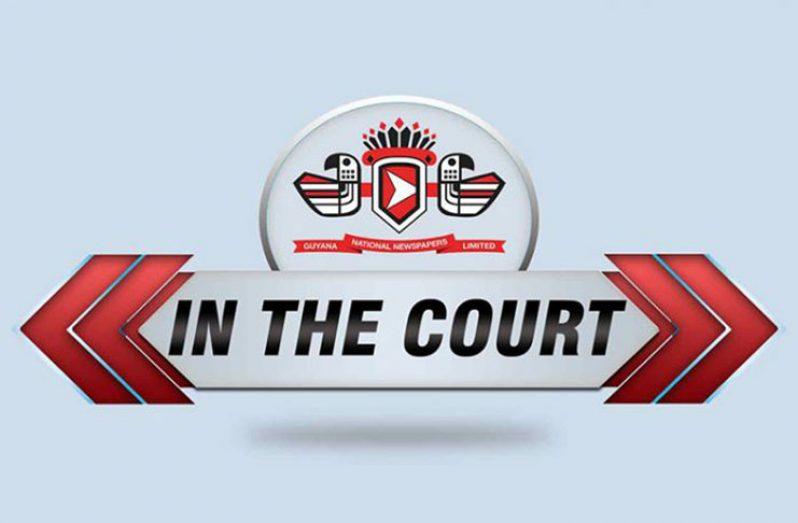 court-696x456