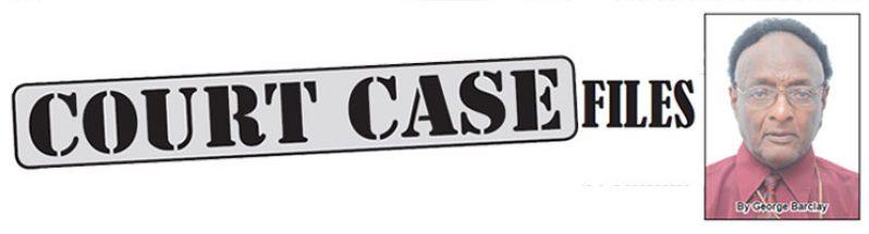 court_case_files