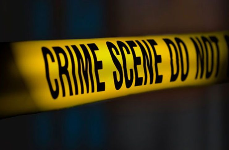 craigslist-crime