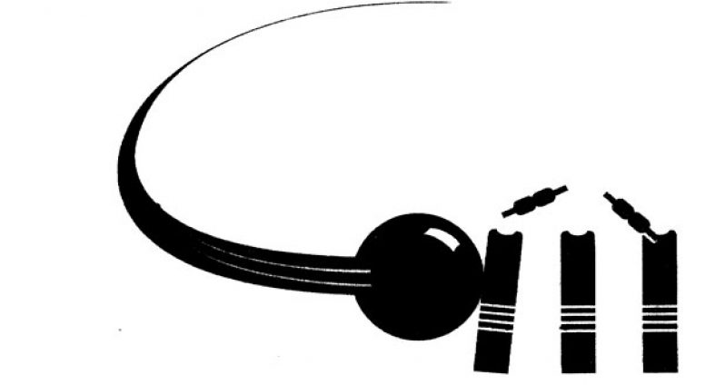 cricket_logo2