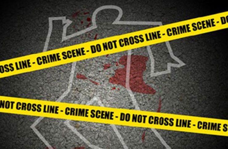 crime_murder