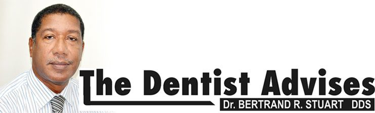dentist_advises