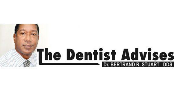 dentist_fb