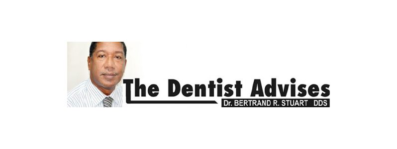 dentist_fb