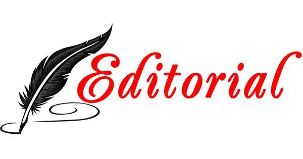 editorial_fb