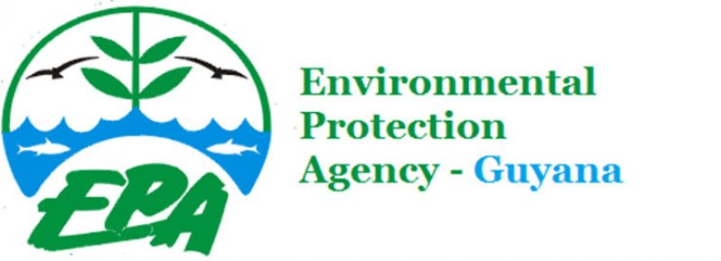 epa_environmental_protection_agency