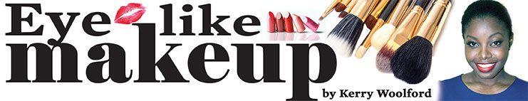 eye_like_makeup_741