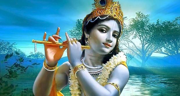 god-ganesh-panchmukhi-hanuman-nature-free-tags-hare-krishna-lord-flute-423475