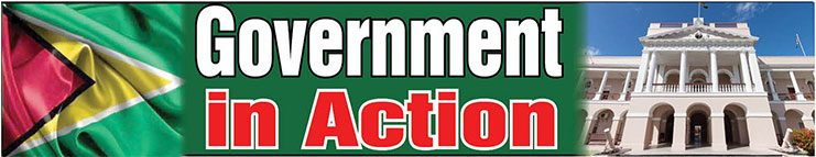 gia_government_in_action