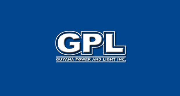 gpl-650x265