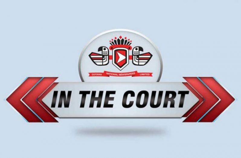 in-the-court