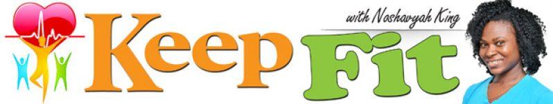 keep_fit
