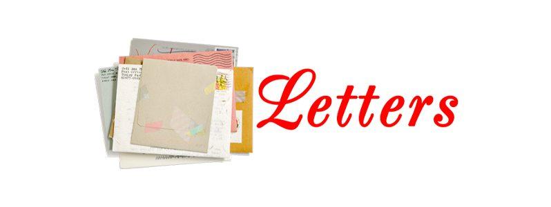 letter_fb