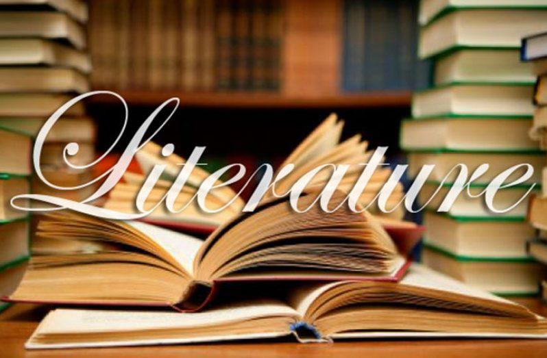 literature-741
