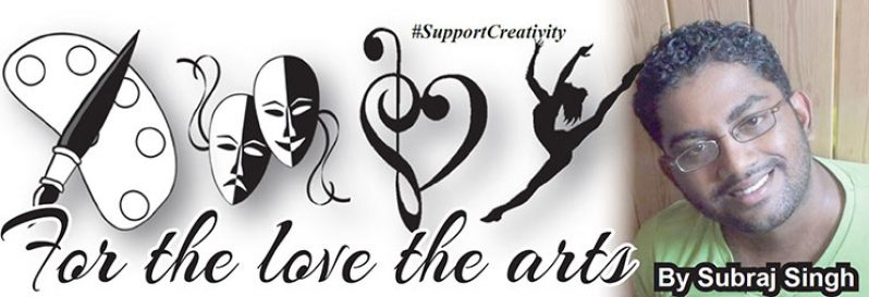 love_of_the_arts