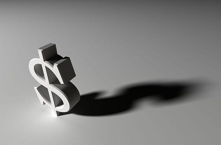 money-Dollar_symbol