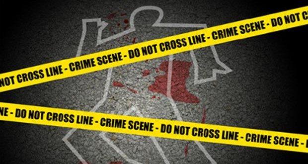 murder_crime-620x330