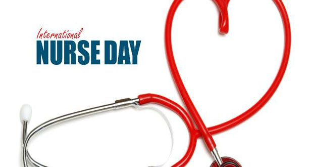 nurses-day-Images-Wallpapers