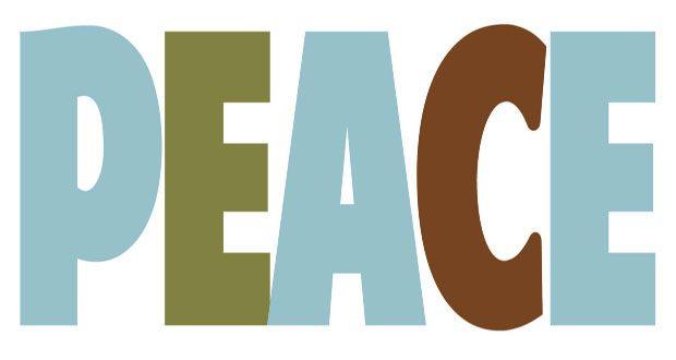 peace-love-happiness