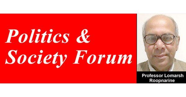 politics_society_fb