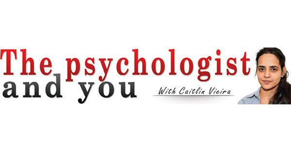 psychologist_fb