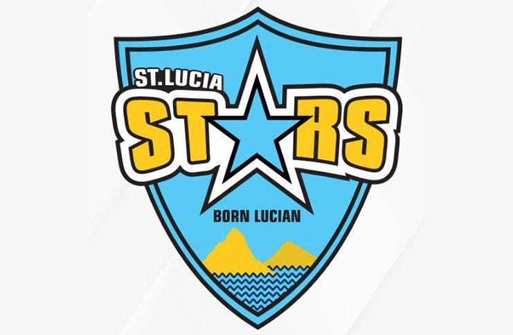 st_lucia_stars