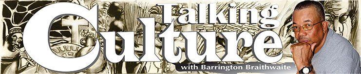 talking-culture-741