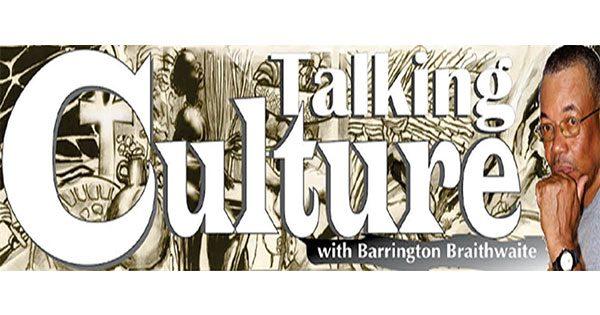 talking_culture_fb