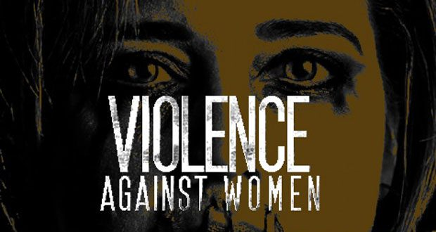 violence-against-women-2