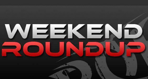 weekend_roundup