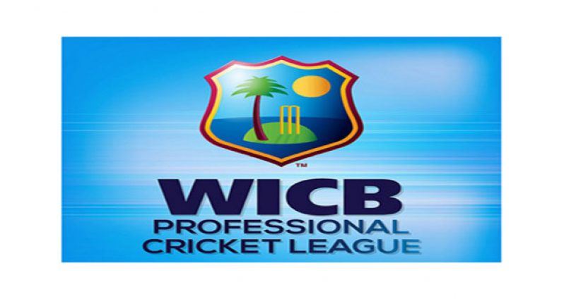 wicb-pcl-logo-2