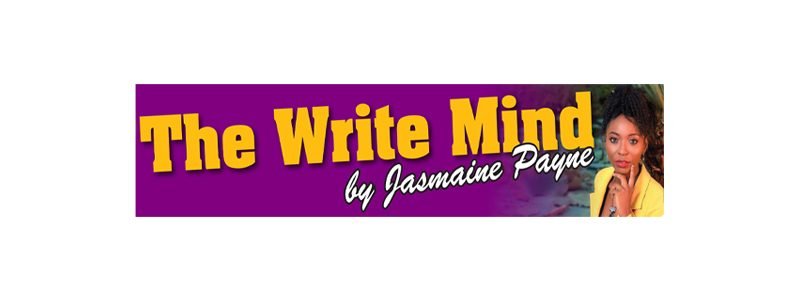 write_mindfb
