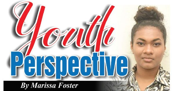 youth_perspective-fb2