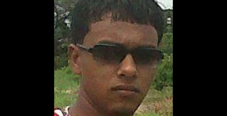 Youth in 'cricket bat' murder trial found guilty