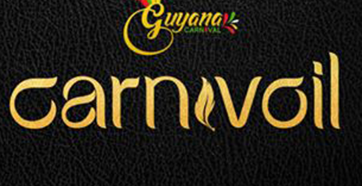 Guyana Carnival 2020 set to launch Sunday