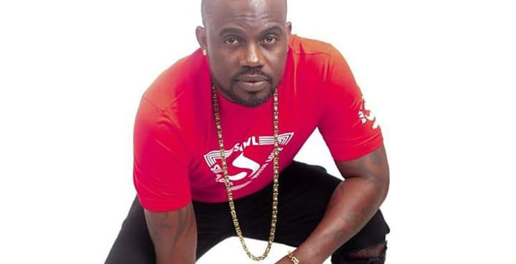 Jumo taking 'Trample It' to Soca Monarch this year