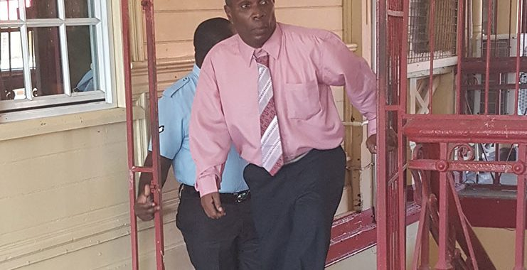 Chisholm acquitted of Lawson's murder