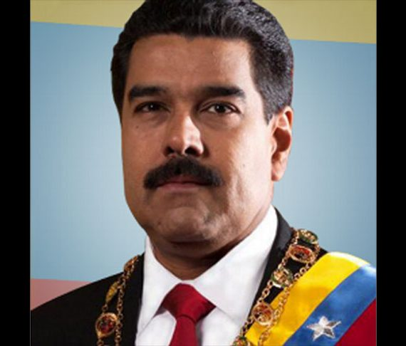 Maduro given ultimatum by European leaders
