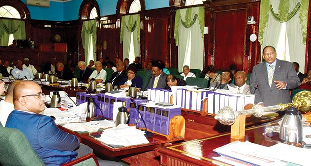MPs for high-level training on competition law