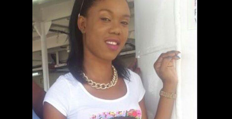 Woman remanded for ganja trafficking