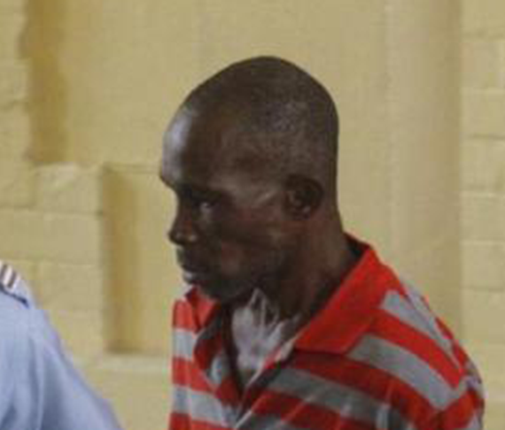 'Attempted murder' accused remanded