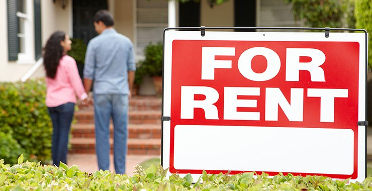 ARE you looking for a property to rent or buy?