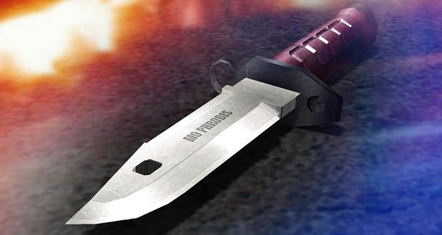 Man stabbed to death over old grievance